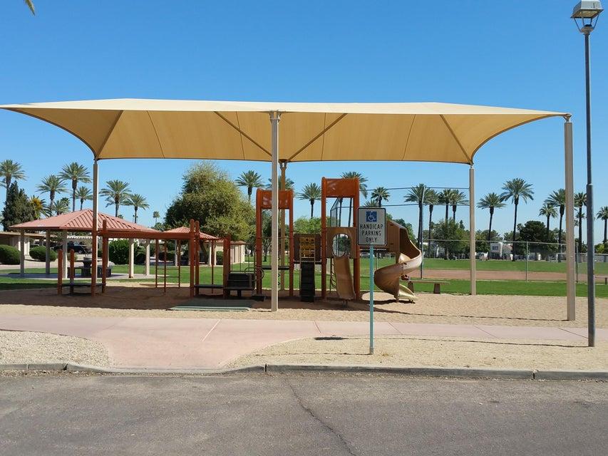 MLS 5573632 200 W DORADO Circle, Litchfield Park, AZ Litchfield Park AZ Scenic