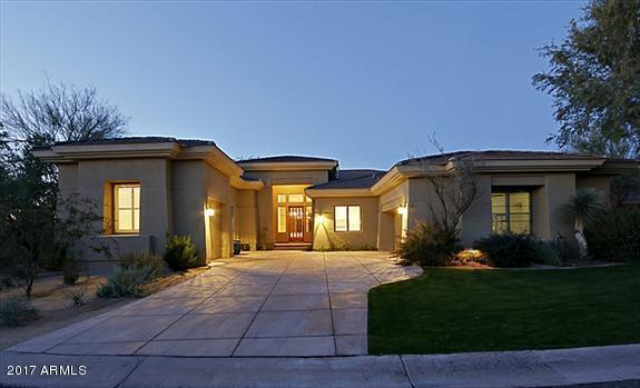 9290 E THOMPSON PEAK Parkway 246, Scottsdale, AZ 85255