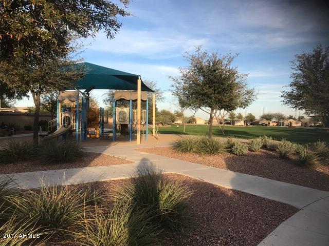 MLS 5573747 12376 W SELLS Drive, Avondale, AZ 85392 Avondale AZ Rio Crossing