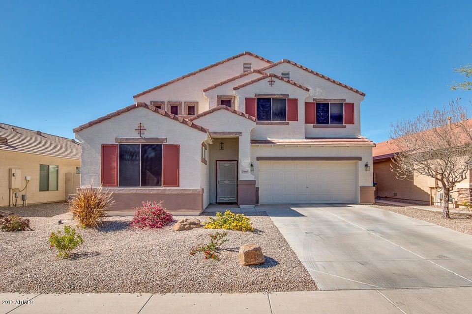 21650 N DIETZ Drive, Maricopa, AZ 85138