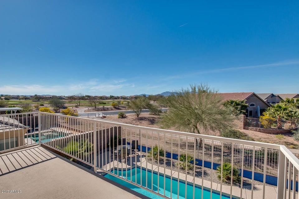MLS 5573775 21650 N DIETZ Drive, Maricopa, AZ Maricopa AZ Rancho El Dorado
