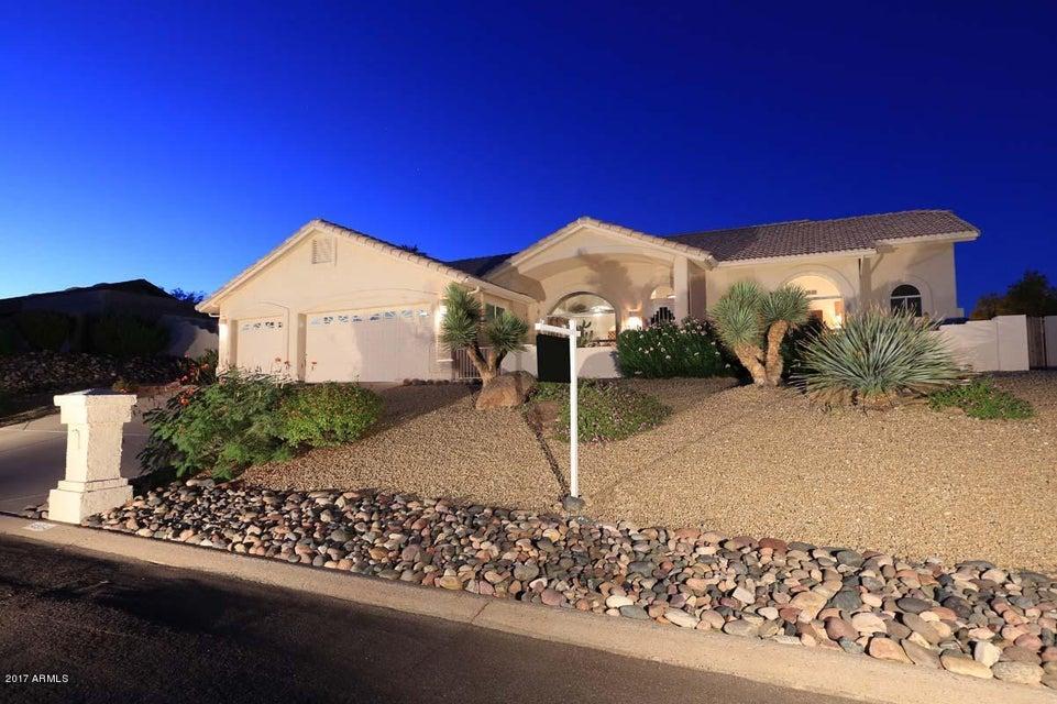 14964 E WINDYHILL Road, Fountain Hills, AZ 85268