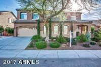 3833 S DANIELSON Way, Chandler, AZ 85286