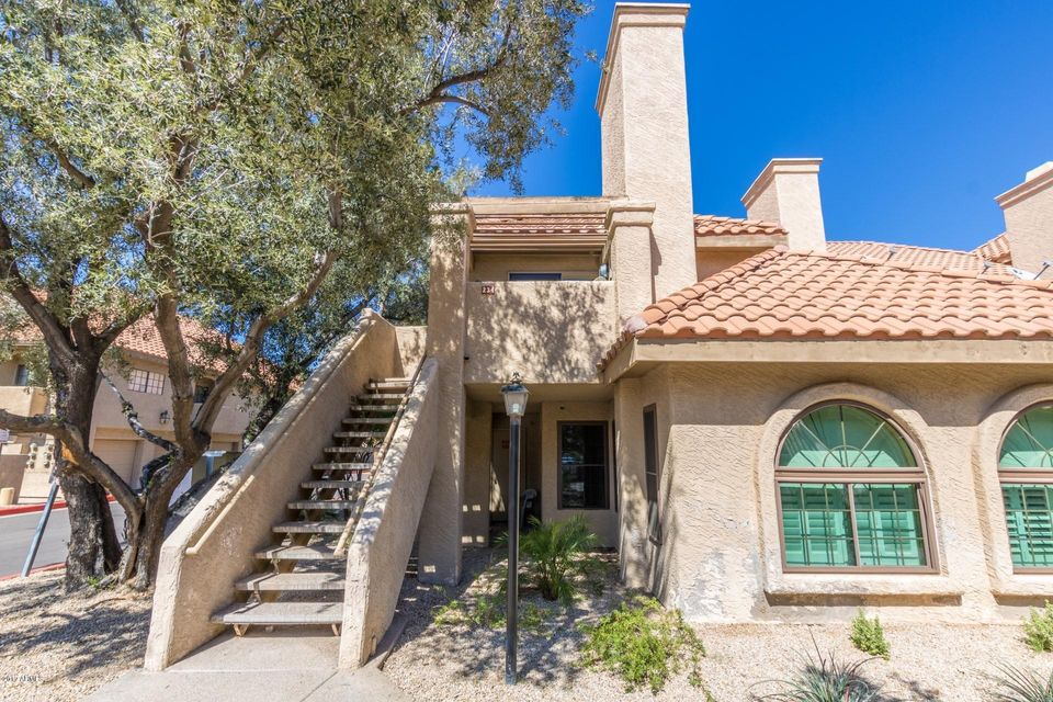 1211 N MILLER Road 234, Scottsdale, AZ 85257