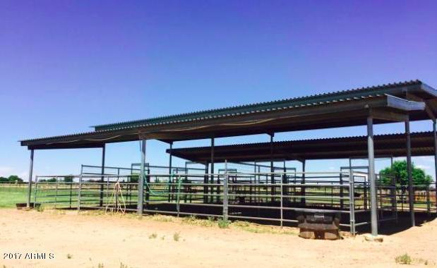 20916 W Watkins Street, Buckeye, AZ 85326