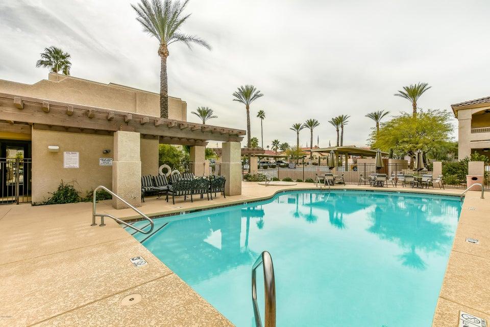 14815 N FOUNTAIN HILLS Boulevard 111, Fountain Hills, AZ 85268