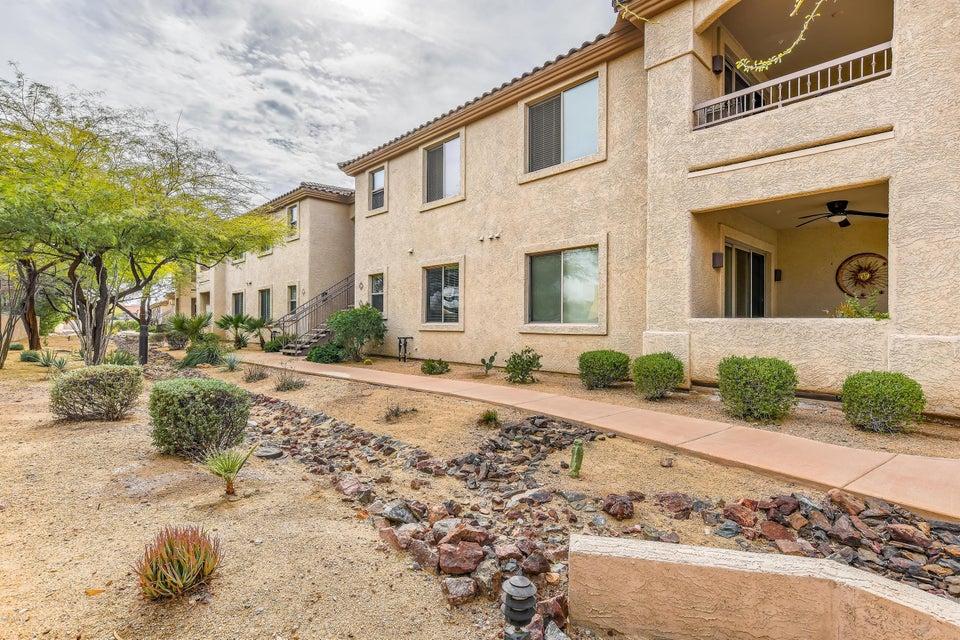 MLS 5573844 14815 N FOUNTAIN HILLS Boulevard Unit 111, Fountain Hills, AZ Fountain Hills AZ Golf