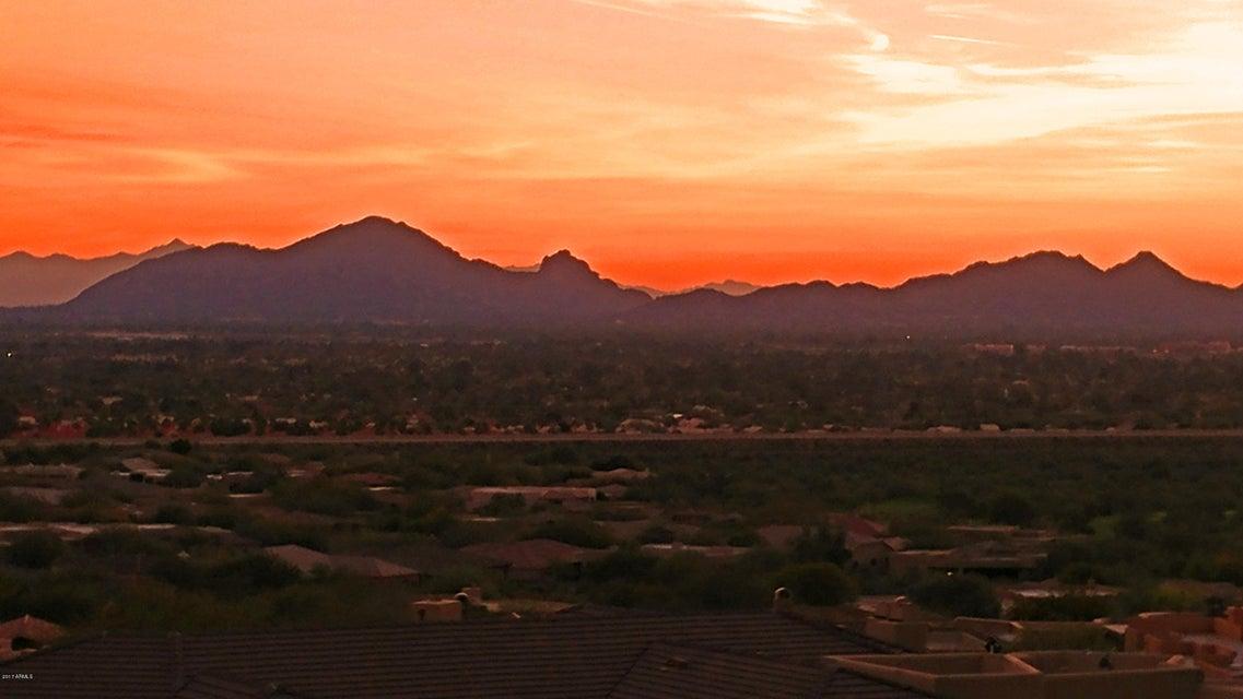 12877 N 119TH Street Lot 142, Scottsdale, AZ 85259