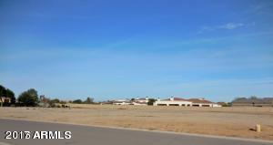 3842 E RUNAWAY BAY Place, Queen Creek, AZ 85142