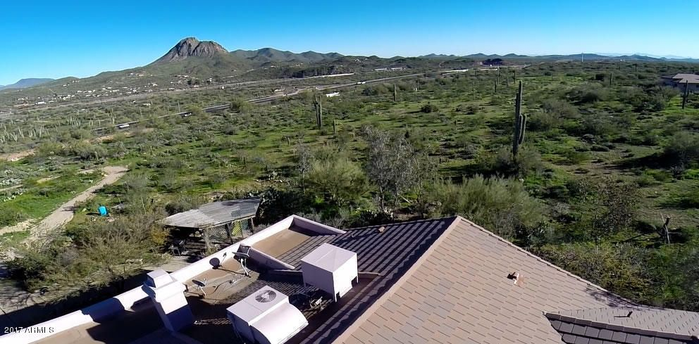 MLS 5573502 47720 N 40TH Avenue, New River, AZ New River AZ Equestrian