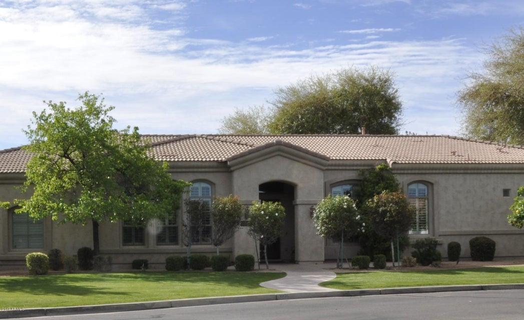 3225 E JAEGER Circle, Mesa, AZ 85213