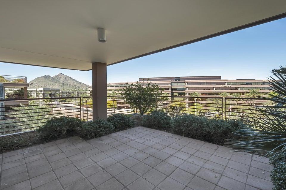 7161 E RANCHO VISTA Drive 5008, Scottsdale, AZ 85251