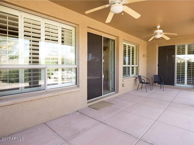 MLS 5572178 2668 N 162ND Lane, Goodyear, AZ Goodyear AZ Luxury
