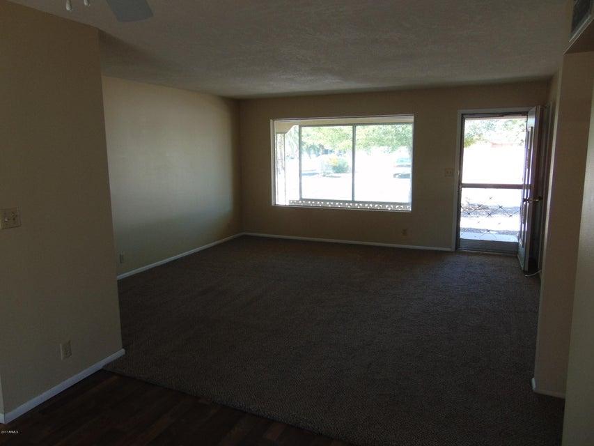 MLS 5574006 309 N 61st Place, Mesa, AZ 85205 Mesa AZ Dreamland Villa