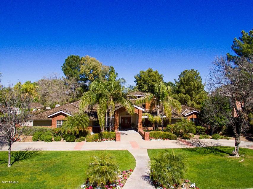 690 E ENCINAS Avenue, Gilbert, AZ 85234