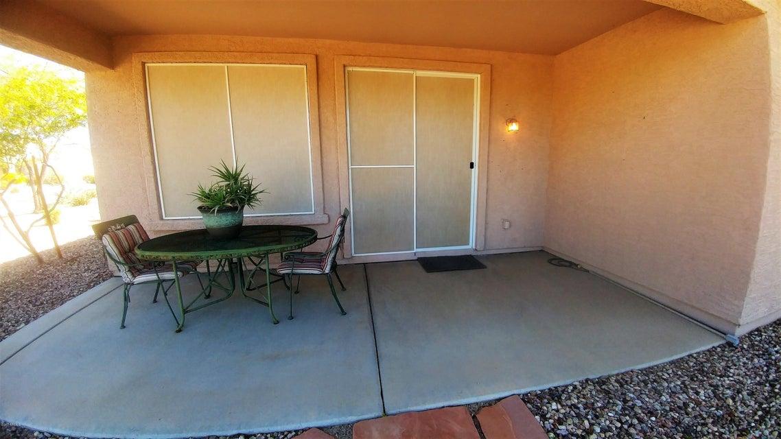 MLS 5574897 688 S 230TH Avenue, Buckeye, AZ Buckeye AZ Golf