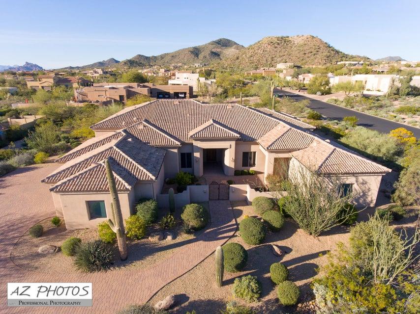 8540 E MCDOWELL Road 103, Mesa, AZ 85207
