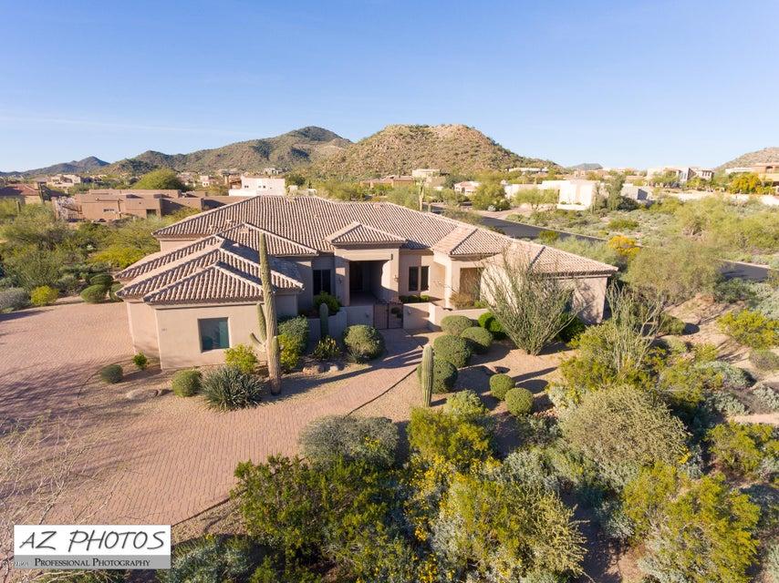 MLS 5578098 8540 E MCDOWELL Road Unit 103, Mesa, AZ 85207 Mesa AZ Thunder Mountain