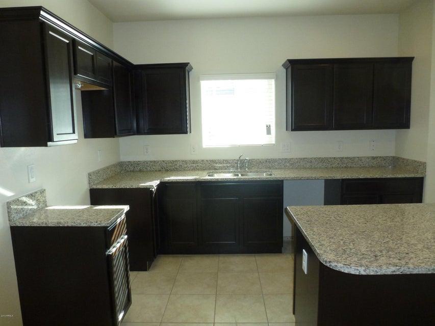23804 W WIER Avenue Buckeye, AZ 85326 - MLS #: 5574074