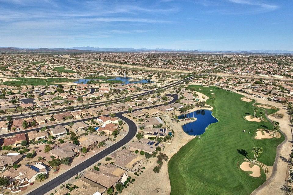 MLS 5574476 17071 W CARMEL Drive, Surprise, AZ 85387 Surprise AZ Sun City Grand