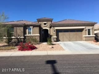 18638 W BERYL Avenue, Waddell, AZ 85355