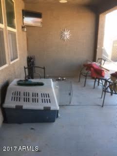 MLS 5574089 18638 W BERYL Avenue, Waddell, AZ Waddell AZ Newly Built