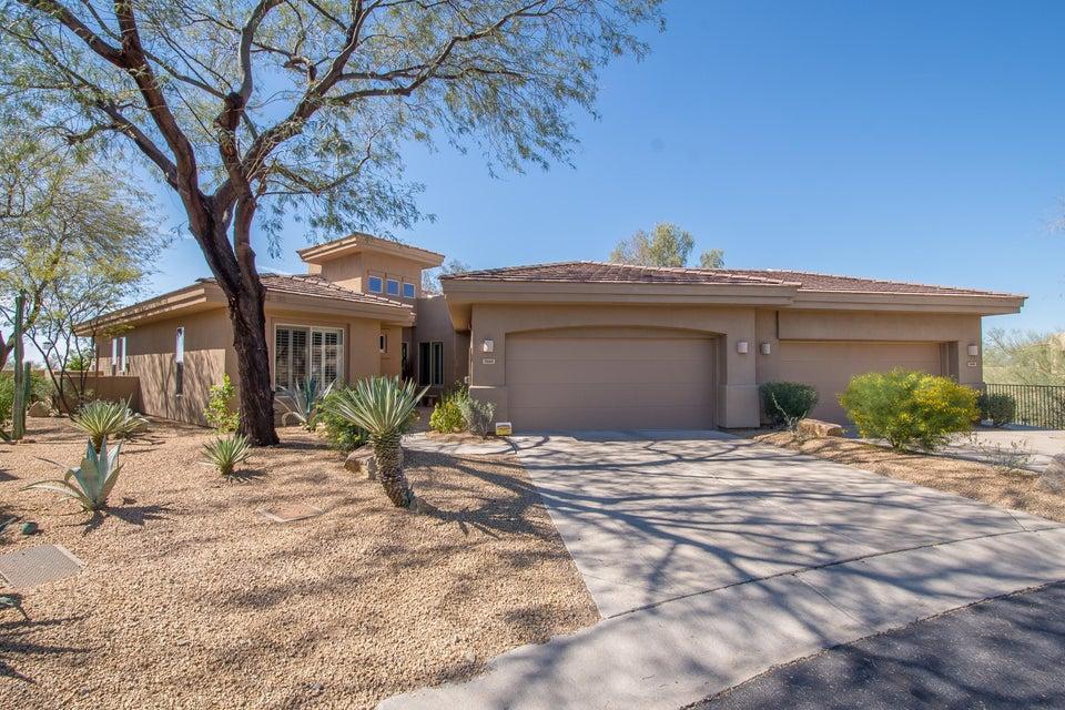7263 E SUNSET SKY Circle, Scottsdale, AZ 85266