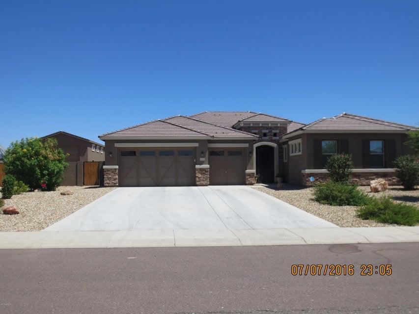 18322 W MARSHALL Avenue, Litchfield Park, AZ 85340