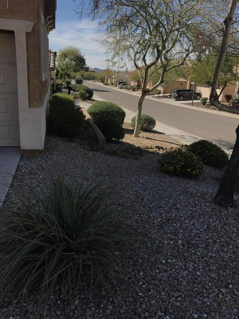 MLS 5459614 2025 W CALEB Road, Phoenix, AZ 85085 Phoenix AZ Dynamite Mountain Ranch