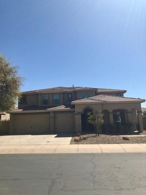 15355 W ELM Street, Goodyear, AZ 85395