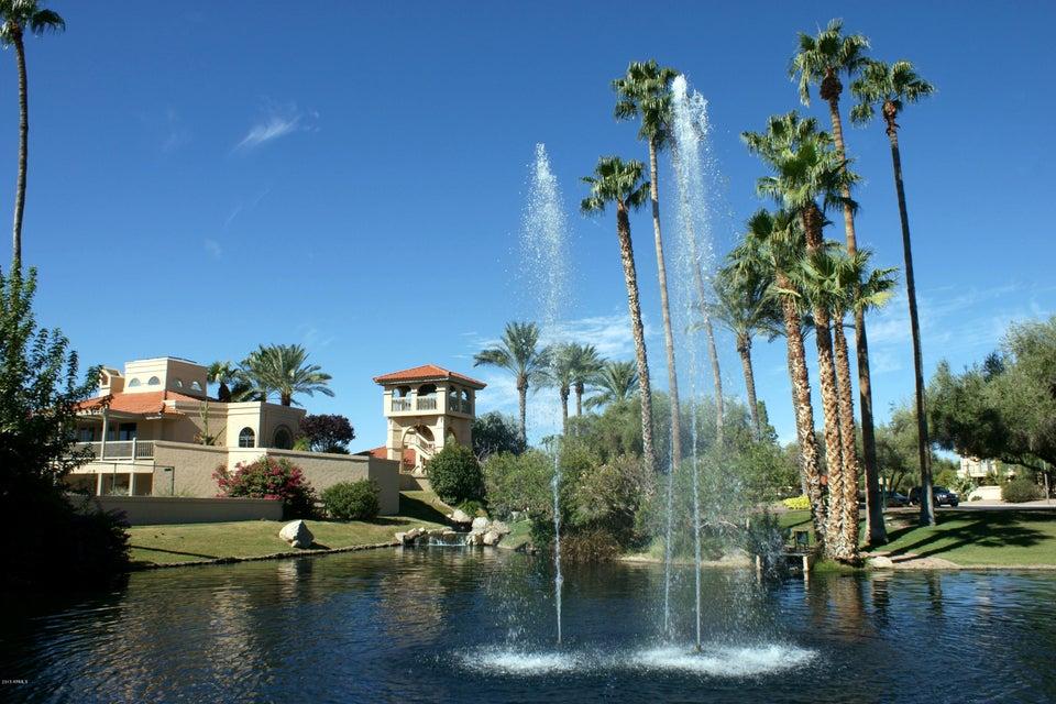 9708 E VIA LINDA -- 1345, Scottsdale, AZ 85258