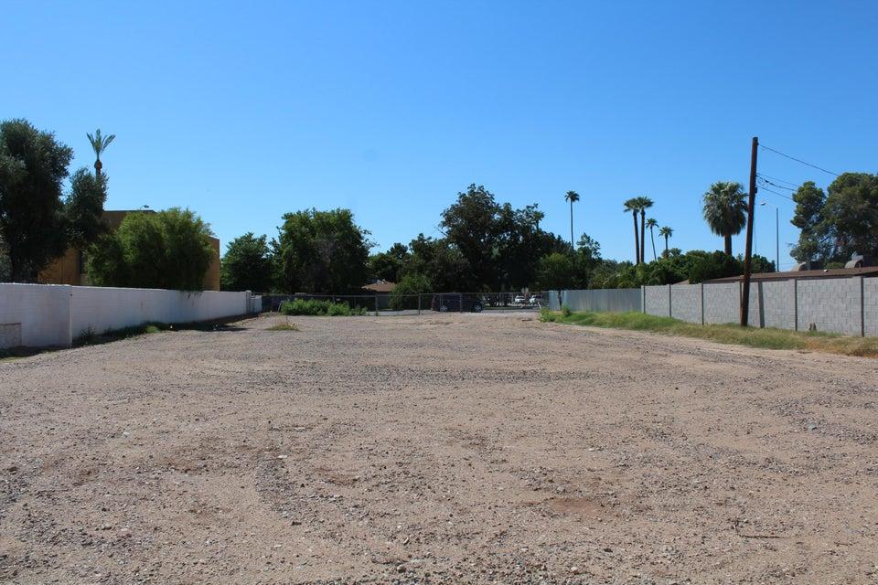 5635 N 16TH Street, Phoenix, AZ 85016