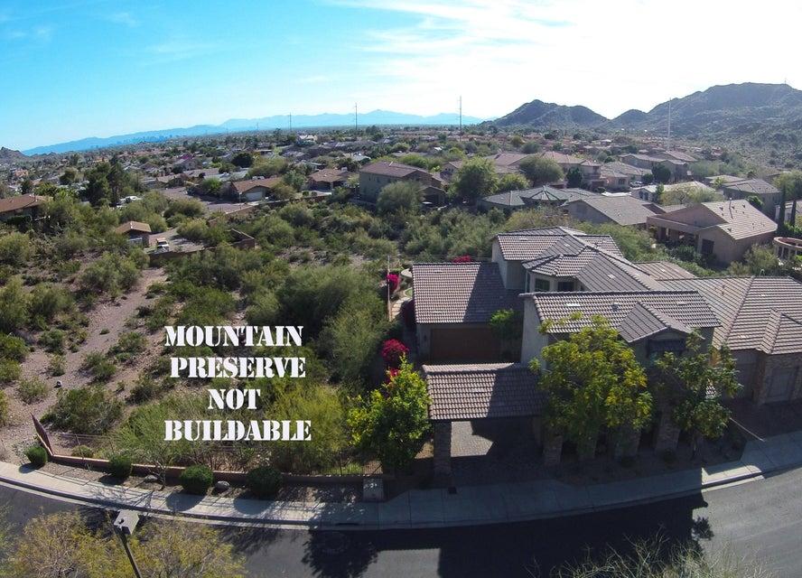 MLS 5574264 1307 E LUPINE Avenue, Phoenix, AZ 85020 Phoenix AZ Pointe Tapatio