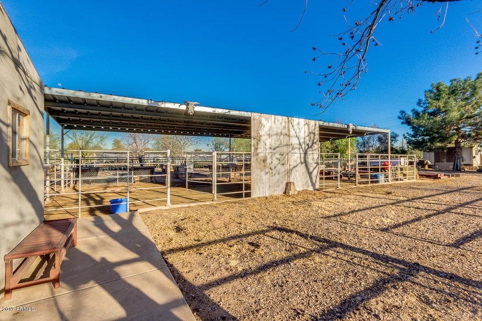 MLS 5574266 4209 S 64TH Drive, Phoenix, AZ 85043 Phoenix AZ Estrella