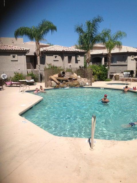 13700 N FOUNTAIN HILLS Boulevard 365, Fountain Hills, AZ 85268