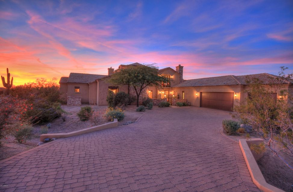 Photo of 8540 E MCDOWELL Road #112, Mesa, AZ 85207