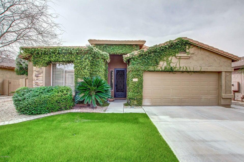 1807 W DEER CREEK Road, Phoenix, AZ 85045