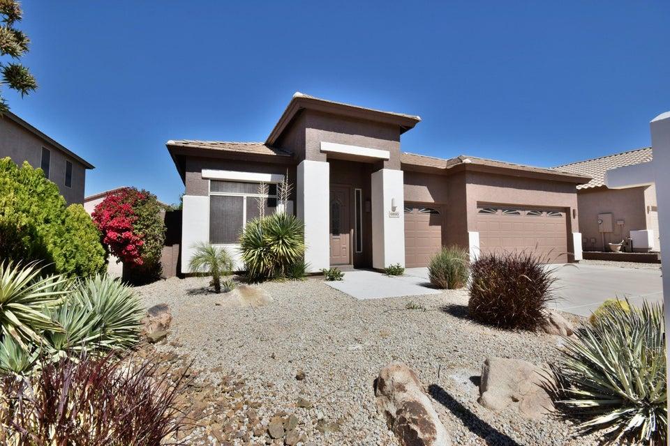 6890 W Remuda Drive, Peoria, AZ 85383