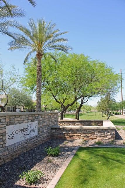 MLS 5570309 5819 S 23RD Way Building 10, Phoenix, AZ Phoenix AZ Newly Built