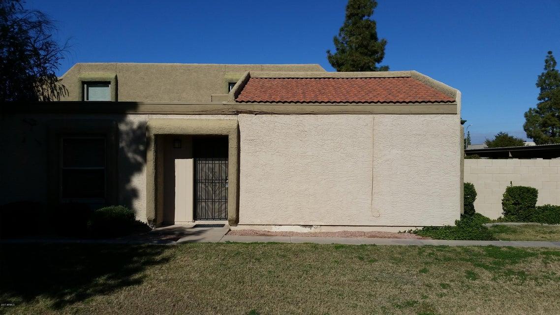6824 S SNYDER Lane, Tempe, AZ 85283