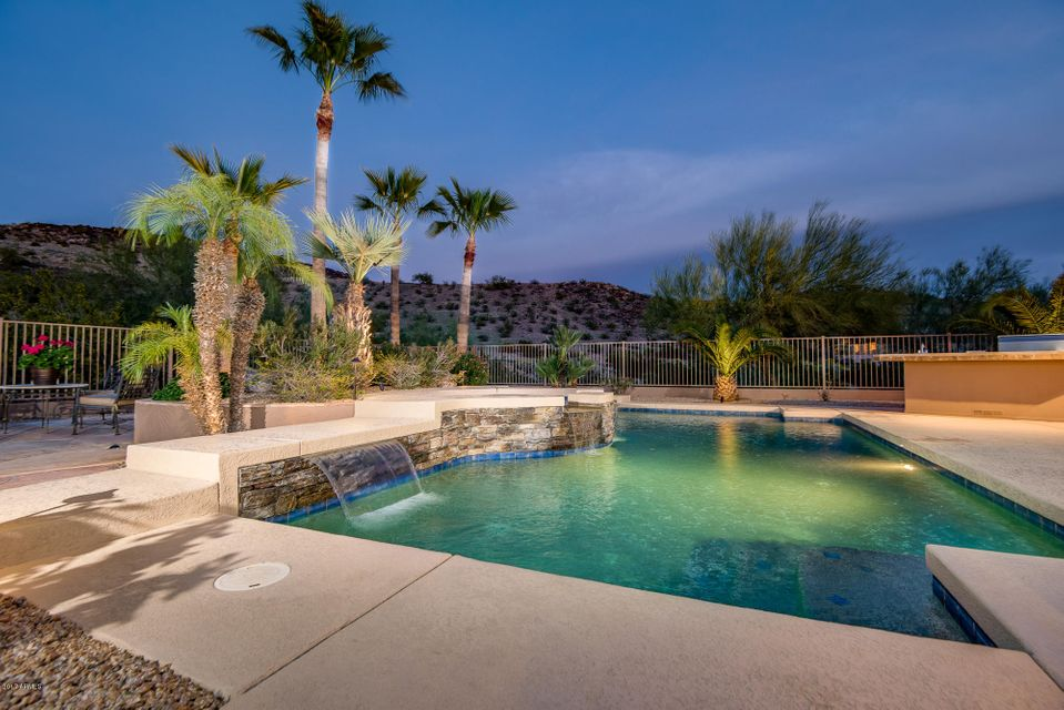 MLS 5576749 16625 S MOUNTAIN STONE Trail, Phoenix, AZ 85048 Ahwatukee Community AZ Golf
