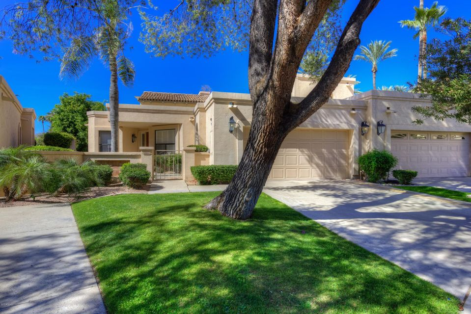 10062 E CINNABAR Avenue, Scottsdale, AZ 85258