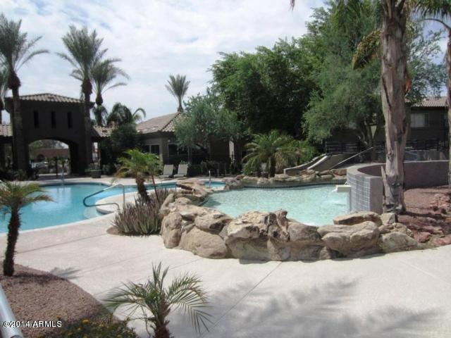 3236 E CHANDLER Boulevard 1096, Phoenix, AZ 85048