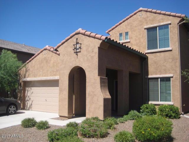 16334 N 73RD Lane, Peoria, AZ 85382