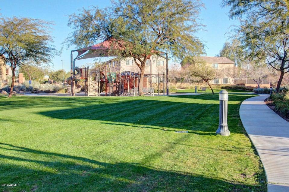 MLS 5574501 16334 N 73RD Lane, Peoria, AZ 85382 Peoria AZ Short Sale