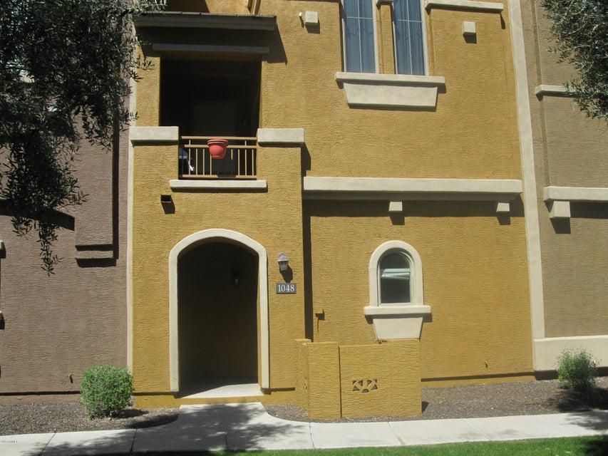 900 S 94TH Street 1048, Chandler, AZ 85224