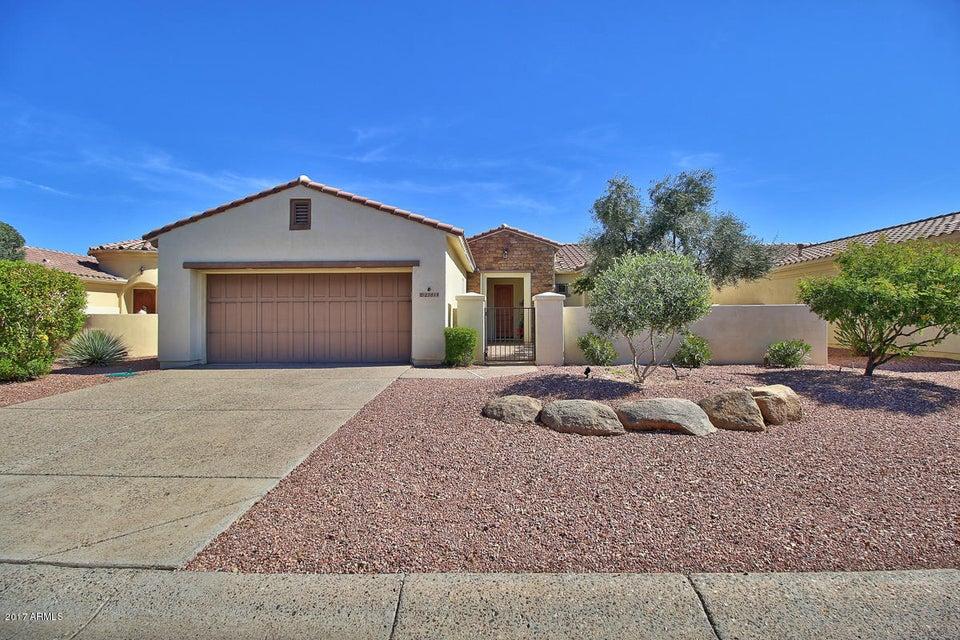 23019 N GIOVOTA Drive, Sun City West, AZ 85375