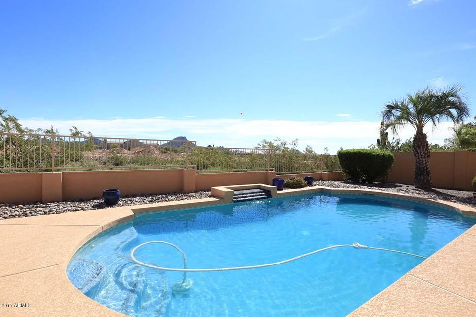 MLS 5574862 10965 N 123RD Street, Scottsdale, AZ Desert Hills North in Scottsdale