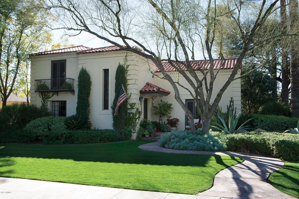 2050 N 11th Avenue, Phoenix, AZ 85007