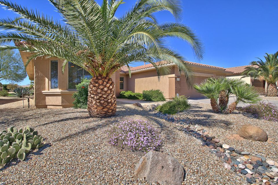 20028 N RAWHIDE Way, Surprise, AZ 85387